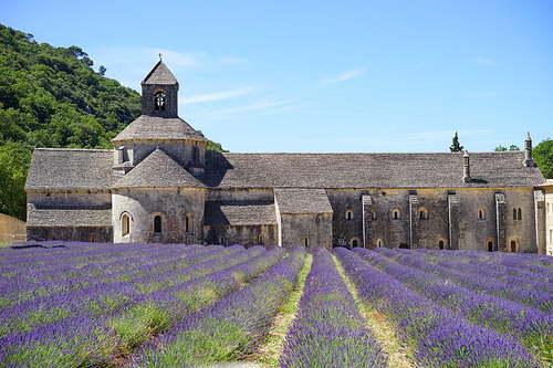 déménagement dans le Vaucluse Avignon