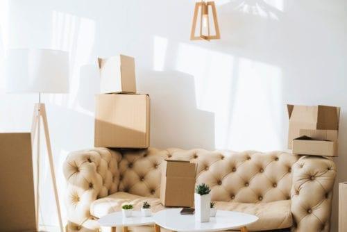 déménagement-maison-nice