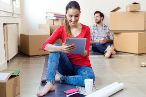 entreprise-déménagement-international