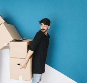 guide pratique pour votre d m nagement en suisse. Black Bedroom Furniture Sets. Home Design Ideas