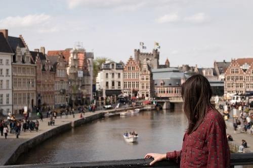 devis-déménagement-belgique