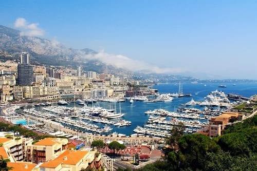 déménager-à-Monaco