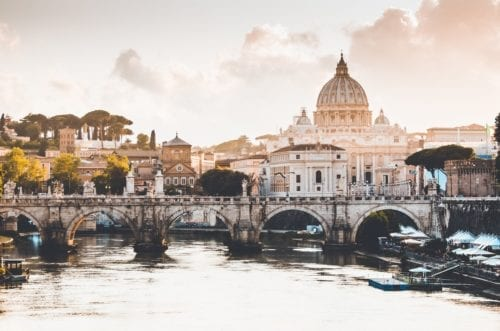 déménager-en-italie