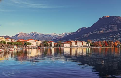 déménager-en-suisse
