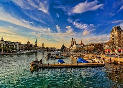 déménagement-Lausanne