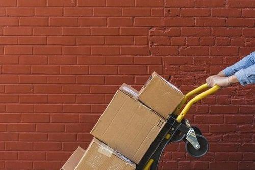 entreprises-de-déménagement