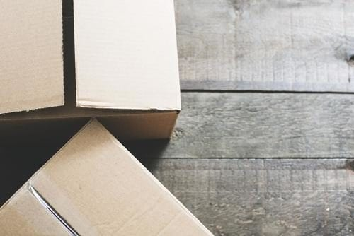 quel est le coût d'un déménagement