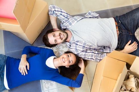 protéger ses biens lors d'un déménagement