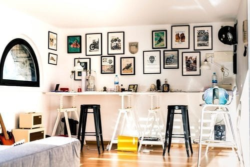 déménagement-appartement-nantes