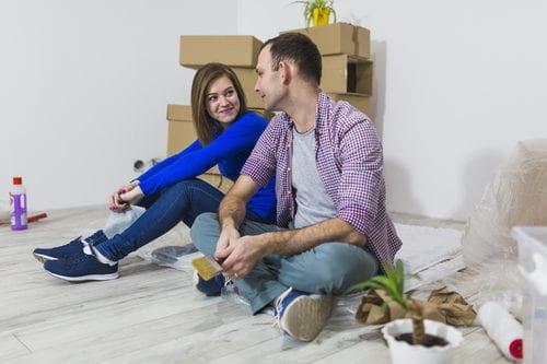 devis-déménagement-en ligne