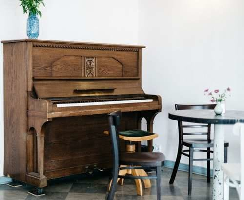 déménagement-piano