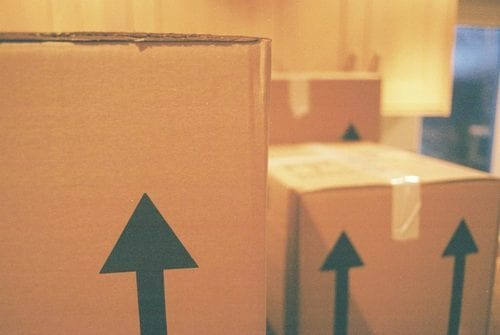 prix-carton-déménagement