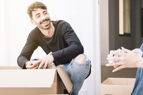 comparer-devis-déménagement