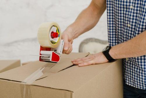 déménageur-carton-et-emballage