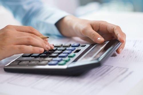 comment calculer le prix d'un déménagement