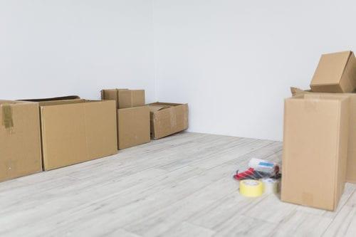 kit-déménagement-tout-inclus