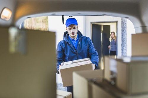location-camion-aller-simple-avec-déménageurs-professionnels