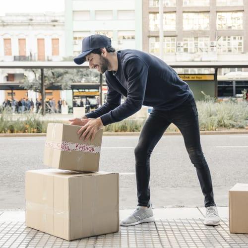 déménagement étudiant pas cher