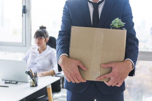Demenagement De Bureau Transfert D Entreprise Avec Des Professionnels