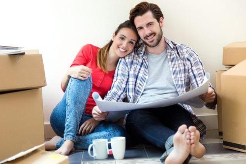 devis-déménagement-service-garde-meuble