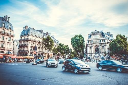 stationnement-paris-déménagement
