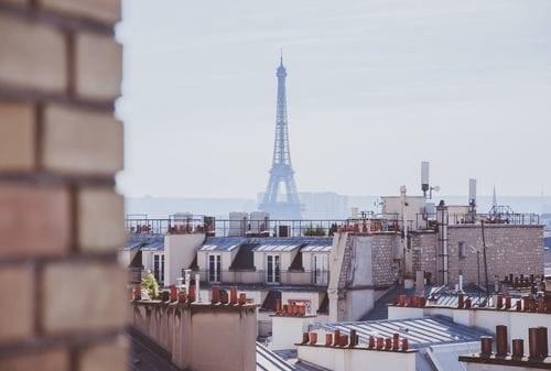 déménagement-paris