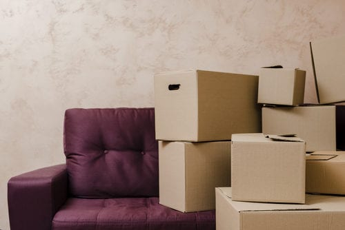 comment optimiser l 39 organisation de son d m nagement. Black Bedroom Furniture Sets. Home Design Ideas