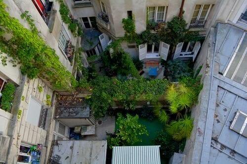 vivre-à-paris-déménagement