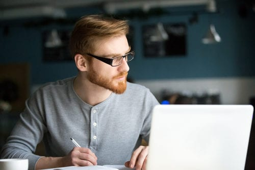 comparer devis déménagement en ligne
