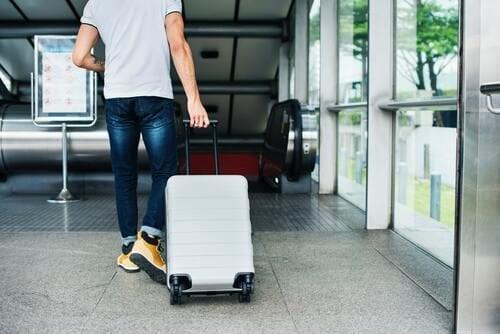 déménageurs internationaux pas chers