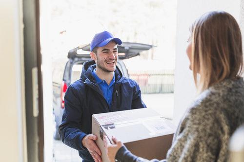 estimation tarif déménagement