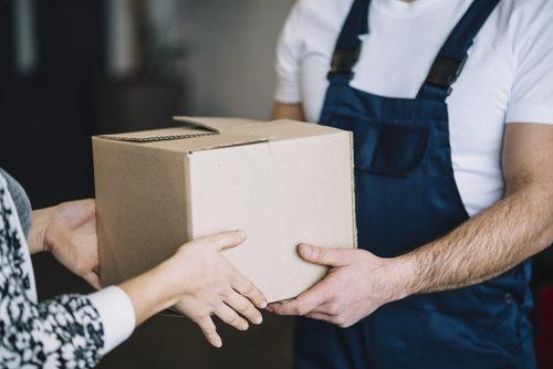 6 conseils pratiques pour un déménagement pas cher