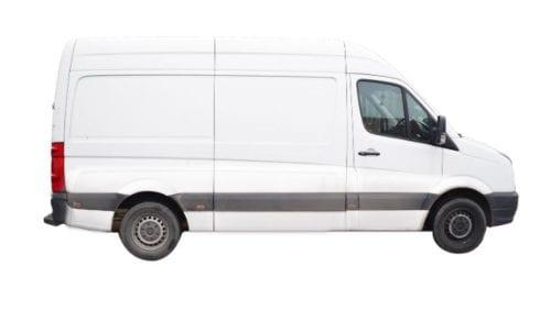 camionnette-déménagement
