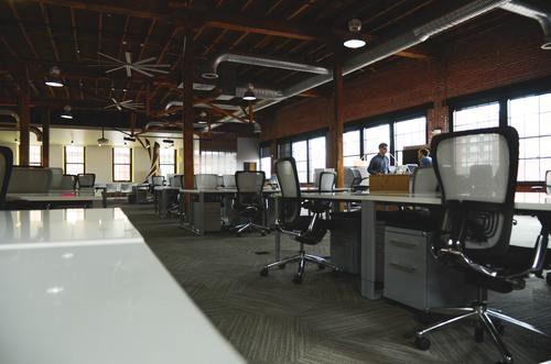 déménager-ses-bureaux-d'entreprise