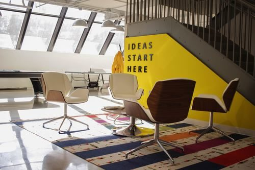 nouveaux-bureaux-apres-demenagement-entreprise