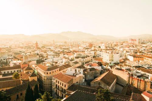 déménager à Barcelone