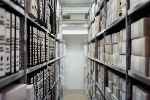 demenagement-entreprise-archives