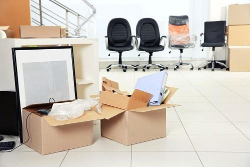 demenagement-bureau-entreprise