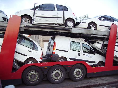 transport-de-vehicule