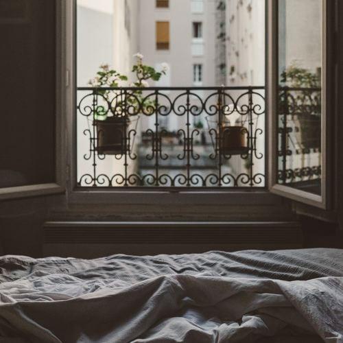 déménagement Paris appartement en étage