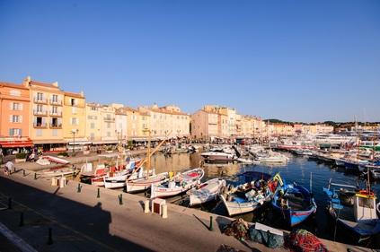 Déménageur Toulon
