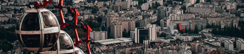 Déménagement Grenoble