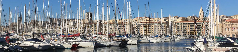 Déménagement Marseille