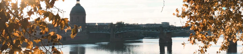 Déménagement Toulouse